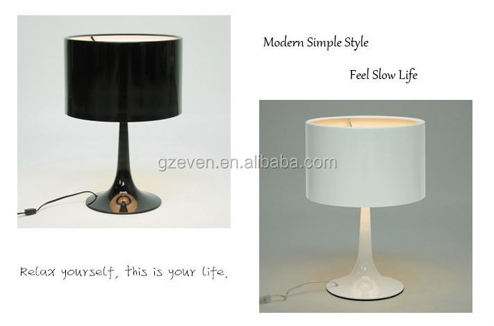 good quality fashion modern livingroom table lamp bedroom. Black Bedroom Furniture Sets. Home Design Ideas
