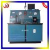 JD-FXJ-IIpowers steering gear pump test stand by manufacturer