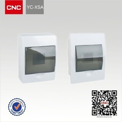 YC-XSA Surface/Flush Mount distribution box electric meter box cover