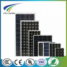 hot new products for 2015 solar panel job vacancy