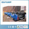 Engine Drive Self Priming Water Pump Manufacturers