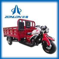 2014 china 150cc motor tricycle triciclo motocar motocarro mototaxi