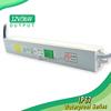 digital tattoo power supply smps transformer 5v dc power supply