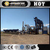 Asphalt mixing machine ROADY RD105 105t/h asphalt mixing plant price