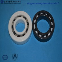 ceramic bearing /ball bearings clutch Motorcycles made in china
