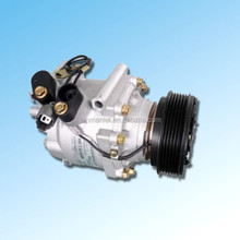 Brand New TRSA09 For HONDA CRV a/c Compressor for Car