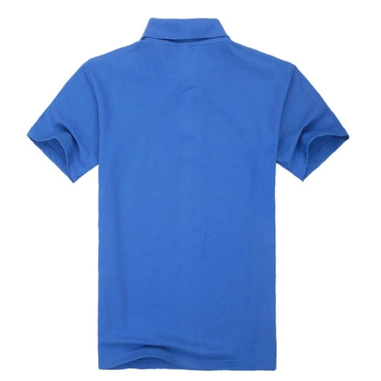 Custom cheap polo shirt wholesale polo high quality polo for Where to buy polo shirts cheap