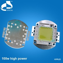 Zhongshan Hoprled led 100w led flood ztl