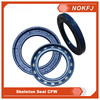 2418f437 CFW Oil Seal Tractor Engine Crankshaft Oil Seal