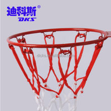 High Quality Indoor Steel Basketball Hoops DKS-91305