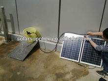 Solar Water Pump System For Home Use/Solar Power System For Drinking Water/Solar Water Pump System For Garden