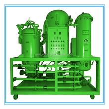 Koneneng Advanced Technology adopted Low-Temp Distillation Oil Refinery