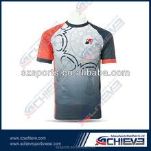 custom bangkok no brand t-shirt, t-shirt manufacturing