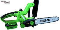 Cordless Chainsaw Professional Chainsaw