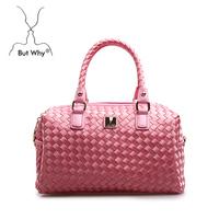 2015 Fashion wholesale tote bags famous brand women ladies tote bag handbags