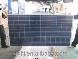 pv solar panel 300w poly suntech solar panel price