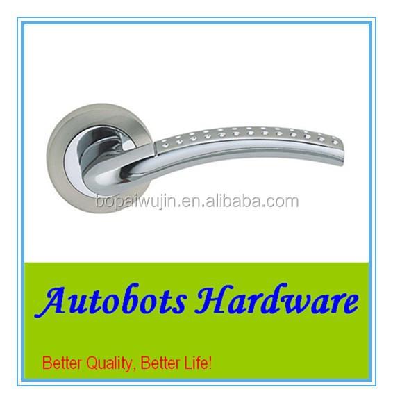 Aluminum Door Aluminum Door Lock Price