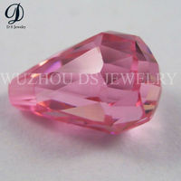 Amazing styles aaa quality gemstone beads