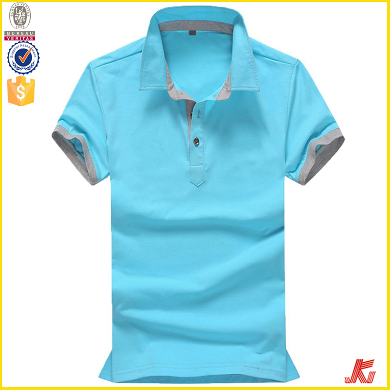 Pin custom embroidered polo shirts cheap on pinterest for Cheap custom embroidered polo shirts