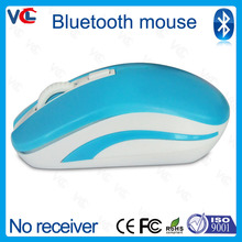 bluetooth small computer mouse wireless bluetooth a computer mouse