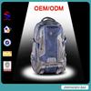 Canton Fair hot style waterproof backpack large capacity waterproof backpack