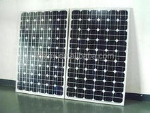 high efficiency 320w 300w 250w 200w 100w 80w 90w solar panel