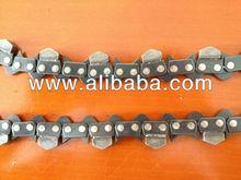 diamond chain; concrete chain saw; ICS chain