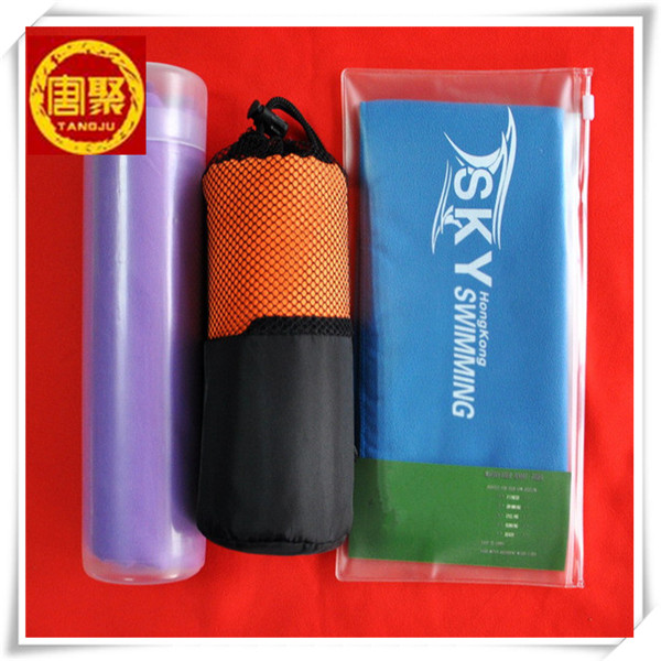 80 polyester 20 polyamide microfiber towel, suede microfiber towel,sport towel,beach towel,gym towel,travel towel11.png