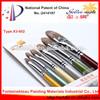 /p-detail/grand-march%C3%A9-meilleur-prix-brosse-%C3%A0-cheveux-professionnel-500003131120.html