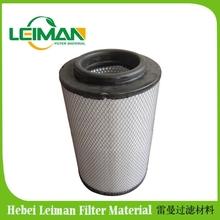 filtro de aire / bajo precio alto calidad / manufactura en fabrica
