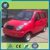 Electric car automobile seats for sale 4 wheels mini smart disabled electric car