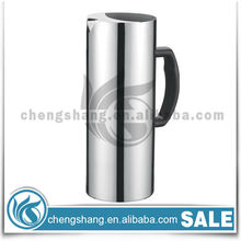 High Quality stainless steel water pitcher