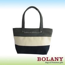 simple fashion fashion Canvas Tote Bag Canvas Shopping Bag