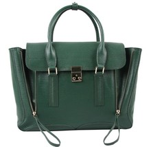 HD0296 Green New Shoulder Bag Popular In American