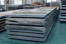 Low-cost 309 48 mm stainless steel plate thickness of shandong Oriental dragon trade co., LTD