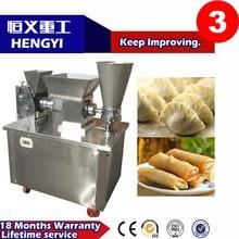 new design dumpling machine/popular making dumpling machine/innovation making dumpling machine