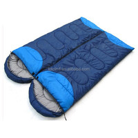 hot sale portable Spring heated sleeping bag