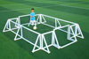 air soccer fence for synthetic grass used and synthetic grass used sale or synthetic grass price