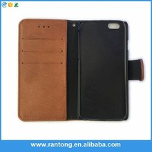 Best selling top sale phone case for htc incredible s for sale