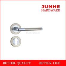 Wenzhou junhe price and quality aluminum door handle
