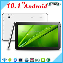 """Cheap 10.1"""" Android Tablet Pc, Allwinner A33 Quad Core Tablet 10.1 Inch"""