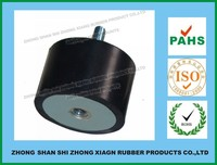 Anti vibration rubber mount/rubber mount/rubber shock absorber