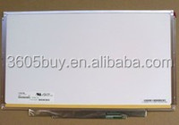 Bag perfect claa133ua01 13.3 widescreen ultra-thin high score screen 1600 900
