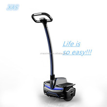 1500w powerful 2 wheels 2 wheel self balancing electric scooter electric scooter with handless lever