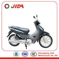 110cc mini moto JD110C-4