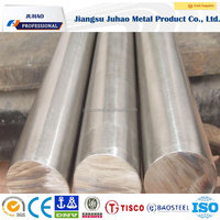 New product,Best quality & lowest price ,stainless steel bar,angle,flat,hexagonal,square,channel bar,steel wire