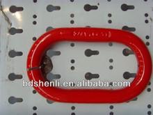 cor vermelha tipo eua link master a342
