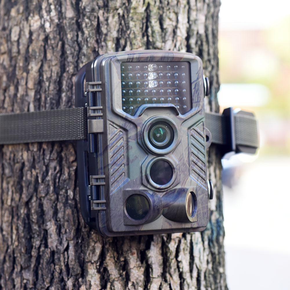 hunting trail camera H8013.jpg