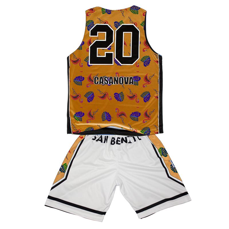 Basketball-uniforms201760327wu.jpg