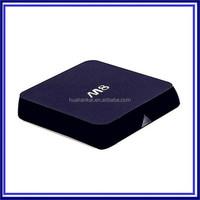 M8 TV Box Universal Cable Set Top Box Pakistan Satellite Receiver